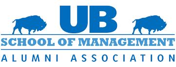 Ub Organizational Chart Conferences School Of Management University At Buffalo