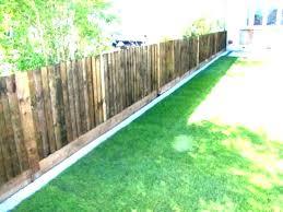 wooden garden edging wooden garden edging strips border ideas edge borders timber full image for rocks wooden garden edging