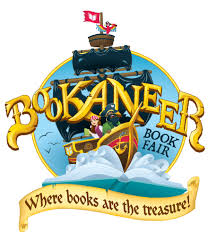 bookaneer book fair where books are the treasure scholastic bookaneer book fair where books are the treasure scholastic book fair theme fall 2016