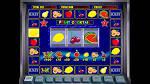 О бесплатных игровых автоматах
