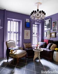 Modern Living Room Paint Color Regarding Cool Wall Paint Designs ...
