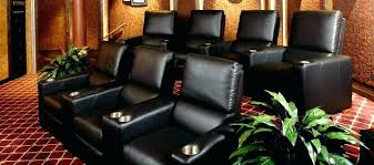 theater room sofas media room furniture theater. Theater Seating Couch Costco Media Room Home And Furniture Designer Pro Sofas A
