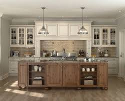 antique painting kitchen cabinets white off how to home design ideas photos gallery of with glass doors playroom cabinet paint semi gloss or satin