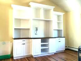 bedroom shelving units bedroom wall storage bedroom storage shelves bedroom shelving units bedrooms small bedroom storage