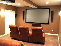 Small media room ideas Hgtv Small Media Room Ideas Small Media Room Layout Medium Size Of Theater Layout Ideas Unique With Aumentatutraficoco Small Media Room Ideas Small Media Room Layout Medium Size Of
