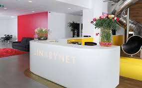office design companies office. Inspirational Office Design Companies