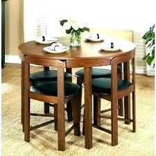 crate and barrel halo table crate and barrel round dining table round walnut dining table and crate and barrel halo table