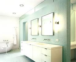 contemporary bathroom vanity lights  my web value