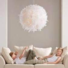 <b>Lampada</b> a sospensione Eos | Ceiling, Chandelier, Ceiling lights