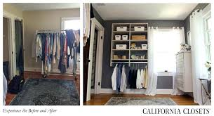 california closet designs in closet design organizers build your own organizer pantry with renovation cost designs california closet designs cool cost