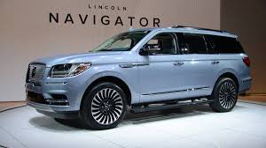 2018 lincoln navigator. exellent navigator 2018 lincoln navigator at new york photo 2  and lincoln navigator