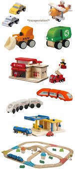 plan toys  seed factory inc