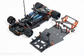 new rc car releasesIIC 2011  OnPoint Racing new releases