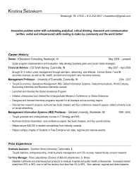 12 Listing Skills On Resume Examples Proposal Letter