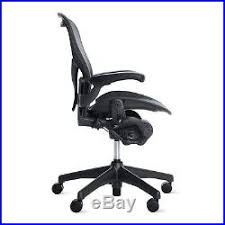 dwr office chair. Luxury Design Within Reach Office Chair Home Ideas Picture Dwr