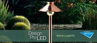 led pathway lights. Led Pathway Landscape Lighting Best Design Pro Path Lights Packages Ground Force Landscapes E