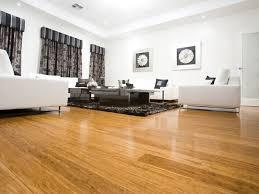most popular flooring in new homes. Fabulous Most Popular Flooring In New Homes Welcome To Classik Floors B