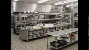 Restaurant kitchen layout Layout Ideas Commercial Kitchen Design Layout Youtube Commercial Kitchen Design Layout Youtube