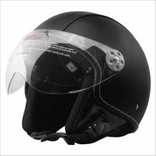 leather PU harley <b>casco moto</b> vintage <b>motorcycle helmet</b> capacetes ...