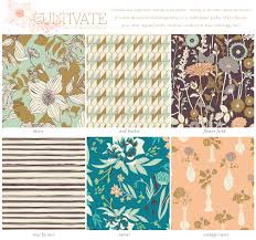 Surface Pattern Design Simple Skillshare Surface Pattern Design 4848 By Bonnie Christine 48