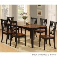 nice design rectangle dining table set dazzling rectangle dining