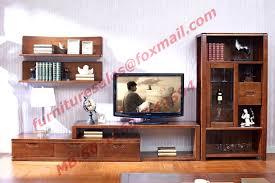 Solid Wood Living Room Furniture Sets Solid Wood Living Room Furniture Sets Steampresspublishingcom