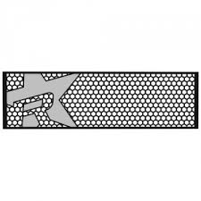 Tailgate & Cargo Nets - Ford 3.0L Powerstroke Parts   2018   XDP