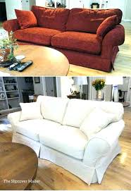 cost to reupholster a sofa cool reupholster couch cost how to upholster a sofa s in