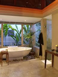 Bathroom Remodeling Milwaukee Exterior