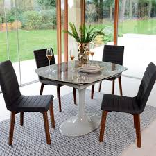 £299.99 dwell convertible coffee turn liftup dining table with stand ex display 699 Dwell On Twitter Don T Miss Our Mid Season Sale Currently You Can Save 300 On Our Very Popular Lille Extending Dining Table Many Saving On Many Favourites Lille Marble Ceramic
