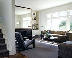 oversized wall mirrors large size of living room wall mirror with amazing marvelous large wall oversized