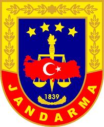 Turkish Jandarma – Observer Member – EUROGENDFOR