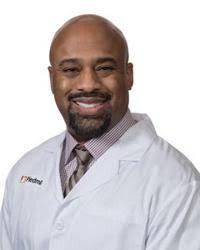 Dr. Bradley Dwayne Hare, MD - Jasper, GA - General Surgery - Book ...