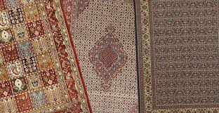 Moud rugs – Order your Moud carpets online at Nain Trading