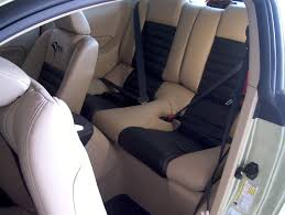 2 tone interior leather hpim0184a jpg