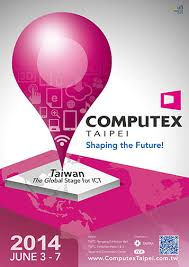 putex taipei is gearing up to spotlight the latest technology s and trends from around the world courtesy of taitra