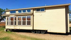 tiny houses on wheels for sale in texas. Fine Texas Adorable Tiny House On Wheels For Sale In Texas Inside Houses E