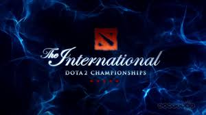 team s strategy for 10 million dota 2 tournament leaked online