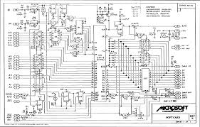 apple i schematic readingrat net how to set up apple tv 2nd generation at Apple Wiring Diagram