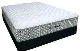 foam mattress walmart. Beautiful Walmart Twin Foam Mattress Walmart Only Throughout Foam Mattress Walmart L