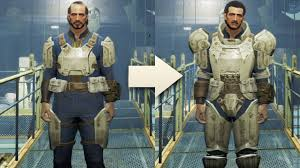The best Fallout 4 mods in 2020