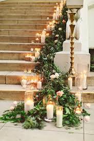 best 25 wedding decoration ideas