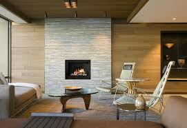 Top Mid Century Modern Fireplace  All Images