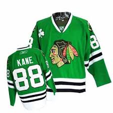 Authentic Youth Jersey Authentic Blackhawks Youth Jersey Youth Authentic Blackhawks