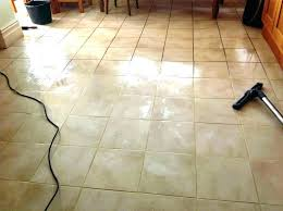 M Cleaning Kitchen Tile Grout Floor Tiles Cleaner Clean  Regarding How To Cl On Inspiring