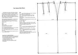 Pin On Pattern Drafting