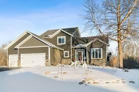 Marion Fields, Lakeville, MN Real Estate & Homes for Sale | realtor.com®