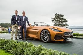 2018 bmw z4 concept. exellent 2018 25 photos to 2018 bmw z4 concept b