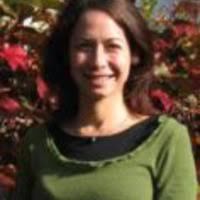 Nadine Fink - DeFacto