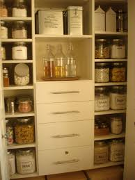 loseven dining room and pantry kitchen pantry cabinets organization ideas california